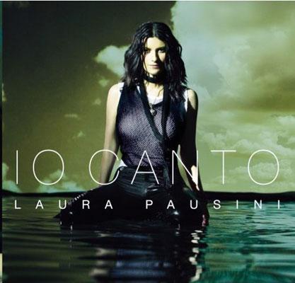 Io Canto - Laura Pausini