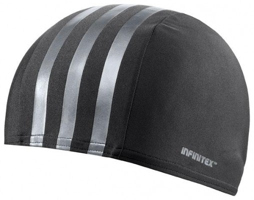 Adidas Infinitex Cap Black/Tech Grey
