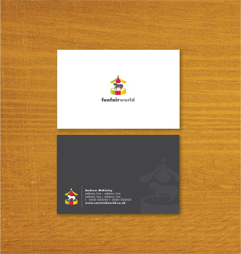 Cartões de Visita - 8,8x5cm - P. Couchê 230grs - 4x0